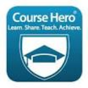 @CourseHero's New Game Mechanics | Learn from the world's best educators