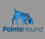 PointsHound.com: Earn miles and points on your hotel reservation (@PointsHound)