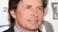 Michael J Fox charity turns to tech