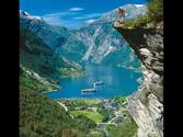 Norway - Your Ultimate Destination