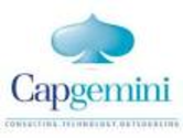 @Capgemini's Strategic Partnership with @Badgeville to Transform Business