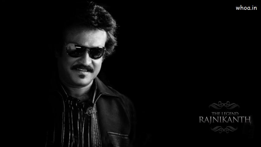 Headline for Rajinikanth flop movies