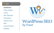 "WordPress › WordPress SEO by Yoast "" WordPress Plugins"