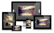 FooBox - Responsive Image Lightbox Plugin for WordPress