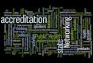 Wordle - Accreditation
