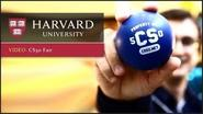 Learn to Code with Harvard's Intro to Computer Science Course And Other Free Tech Classes