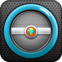 Voice Changer Free (Speak it to Recorder, Change and Play)