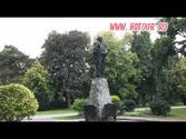 Munich attractions Video guide (Germany)