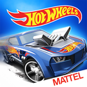 Hot Wheels® Showdown™