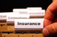 Insurance Legal obligations to act Fairly & Compensate Injured