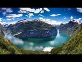 Geiranger, Norway Travel Guide - Must-See Attractions