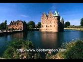 Sweden | Travel and Tourism | Attractions - Directory