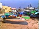 Hurghada, port and old city - Egypt Travel Channel