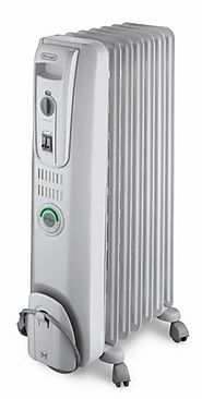 Best Portable Space Heaters Reviews 2015 Powered by RebelMouse