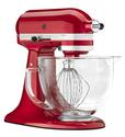 Great Stand Mixers for Bread Dough