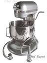 Best KitchenAid Stand Mixers for Making Bread