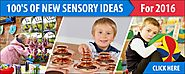 Sensory Education