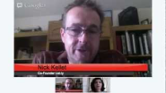 Conversation with Nick Kellet Founder of Listly A great tool for crowd sourcing on our own blogs - YouTube