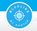 Home - Blueline by Domtar