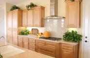 How to Choose Eco Friendly Cabinets