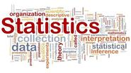 Methods in Biostatistics II | OER Commons