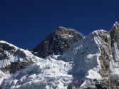 Fighting on Everest is just one more sign the golden age of mountaineering has passed