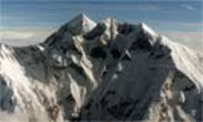 Everest: 60 years of mountaineering - interactive