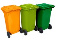 Budget-friendly Waste Administration and Recycling Solutions