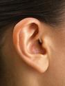 Why Decide on Open Ear Hearing Aids?