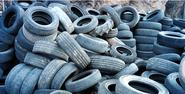 Withdrawn: dispose of the winter tires