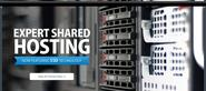 Managed Dedicated Server Hosting & Managed VPS Hosting by LiquidWeb