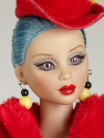 The Cat's Hat - Dr. Suess Collection | Tonner Doll Company