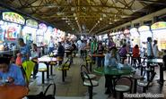 Maxwell Road Hawker Centre