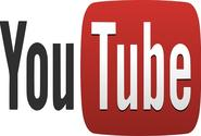 Give 10955+ High RETENTION SAFE YOUTUBE VIDEO Views +100 Likes Guaranteed Splittable for $13