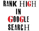 GAURANTEE TOP 10 SEO PACK EVEN STRONGER AFTER PANDA 4.0 UPDATE Web2.0,forum,bookmark,EDU BACKLINKS for $78