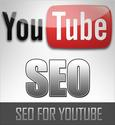 YouTube Seo 1st page Guaranteed for $29