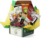 Healthy Surprise - Healthy Snacks Delivered Monthly