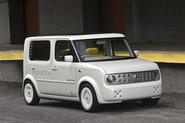 Nissan Cube Must Face Its Discontinuation in Canada Automarket | otoDriving