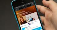 LinkedIn Redesigns Mobile Profiles to Put Relationships Into Context