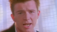 The 'original' Rickroll video has disappeared from YouTube