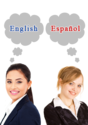 Spanish Transcription - Affordable Services | Voice To Text