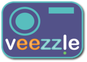 Veezzle: Free stock photo search engine
