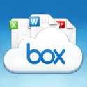 Box | Simple Online Collaboration: Online File Storage, FTP Replacement, Team Workspaces