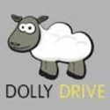 Dollydrive | Online Backup,Sync and Space for Mac