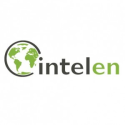 Intelen | Data Analytics To Engage (@intelen)