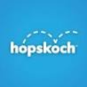 Hopskoch - Transmedia Marketing for Brands (@playhopskoch)
