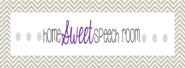 http://homesweetspeechroom.blogspot.com/
