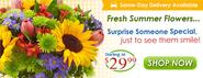USA Florist | USA Florist Delivery | USA Florist Sameday Delivery