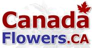 Website at CanadaFlowers.ca