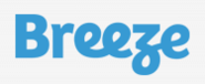 Breeze.js